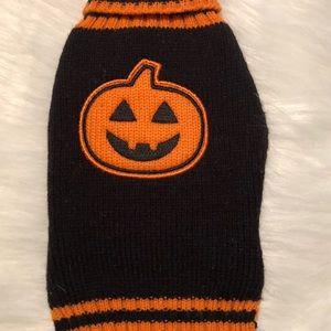 Accessories - 🎃 Dog's Halloween Sweater 🎃